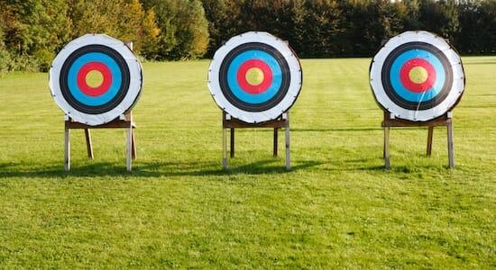 3_archery_targets_550x300